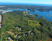 - LOT 9 SPARTINA COVE WY, South Kingstown image