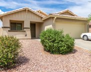 2330 W Saint Kateri Drive, Phoenix image