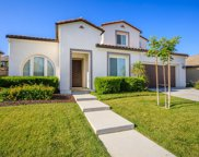 13211 Bent Grass Place, Moorpark image