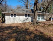 2296 Lakewood Drive NW, Kennesaw image