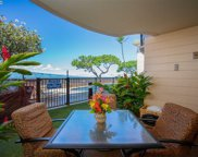4471 Lower Honoapiilani Unit 103, Lahaina image