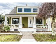 1214 W Pioneer Ave, Puyallup image
