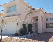 5208 wh 5208 white coyote place, None Place, Las Vegas image