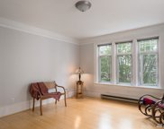 403 Terry Ave Unit 203, Seattle image