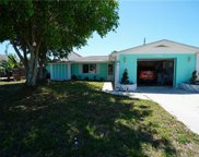 11336 Orange Blossom Dr, Bonita Springs image