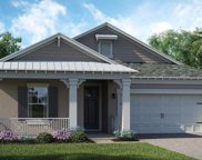4112 Innovation Lane, Clermont image
