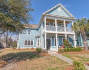 4217 Pine Hollow Drive, Wilmington image