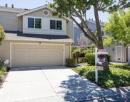 515 Oroville Rd, Milpitas image