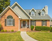 4015 Timber Trace, Ooltewah image