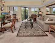 10 S Forest Beach Drive Unit #412, Hilton Head Island image