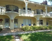 2298 Netherlands Drive Unit 38, Clearwater image