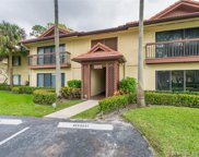 1105 Duncan Cir Unit #202, Palm Beach Gardens image