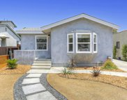 3423 GREENSWARD Road, Los Angeles (City) image