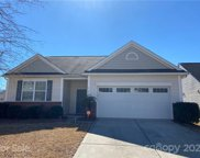 9105 Gray Willow  Road, Charlotte image