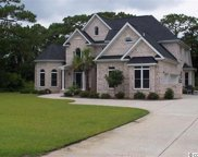 9305 Cove Drive, Myrtle Beach image
