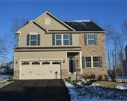 2935 Pinnacle Drive, South Fayette image