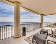 50 3RD AVE S Unit 1002, Jacksonville Beach image