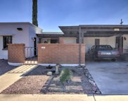 601 W Camino Corto, Green Valley image