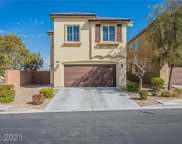 6494 Little Harbor Court, Las Vegas image