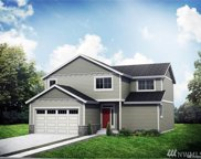 18417 135th St E, Bonney Lake image