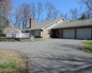 112 Gray  Road, South Windsor image
