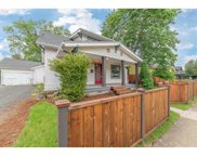 1226 S 4TH  ST, Cottage Grove image
