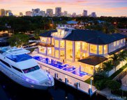 1500 Se 10th St, Fort Lauderdale image