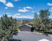 20840 Hereford, Bend image