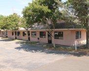 8060     Morro Road, Atascadero image