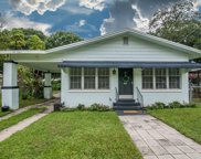 811 W Fribley Street, Tampa image