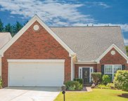 109 Durand Court, Greer image