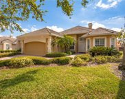 10674 Woodchase Circle, Orlando image