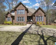 240 Saddle Way, Odenville image