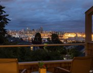 4135 32nd Ave SW, Seattle image
