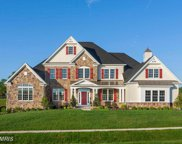 2843 SEABISCUIT DRIVE, Olney image