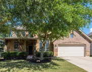 18933 Colonial Manor Ln, Pflugerville image