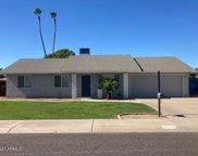17640 N 35th Place, Phoenix image