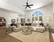 11824 KINGSBARNS Court, Las Vegas image