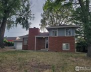 1117 47th Ave, Greeley image