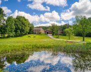 340 Gorham Pond Road, Goffstown image
