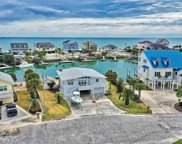 2258 Oyster Cove, Garden City Beach image