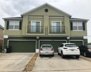 6406 S Goldenrod Road Unit C, Orlando image