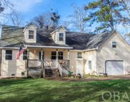 5120 The Woods Road, Kitty Hawk image