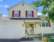 3357 Westerville Woods Drive, Columbus image