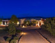 12 Paintbrush Court, Santa Fe image