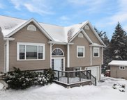 240 Honeysuckle  Road, Middle Sackville image