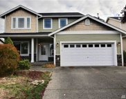15308 104th Wy SE, Yelm image