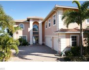 3003 SE 22nd PL, Cape Coral image