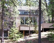 70320 Arvensis, Black Butte Ranch image