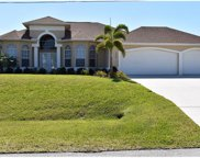 1726 NW 2nd TER, Cape Coral image